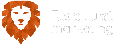 Robuust Marketing Retina Logo